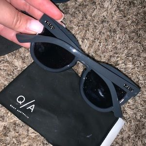 Quay Australia Accessories - BUNDLE WAS SOLD